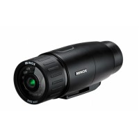 MINOX - NVD Mini Night Vision