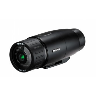 MINOX - NVD Mini Night Vision