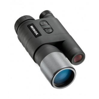 MINOX - NV 351 Night Vision