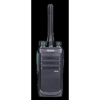Rádio HYTERA BD 505 DMR