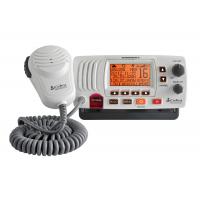 COBRA MR F57 EU-VHF MARITIMO