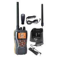COBRA MR HH350 EU-VHF MARITIMO