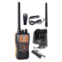 COBRA MR HH500 EU-VHF MARITIMO