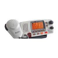 COBRA MR F77 GPS e DSC EU-VHF MARITIMO