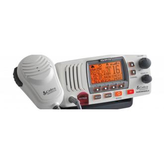 COBRA MR F77 EU-VHF MARITIMO